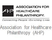 Assoc for Healthcare Philanthropy